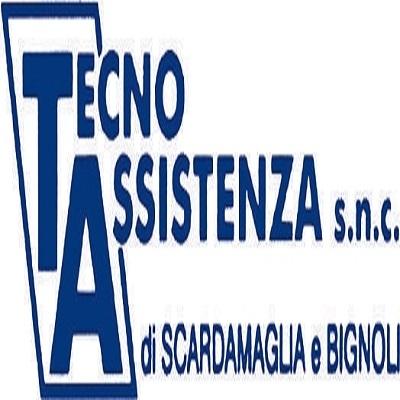 Tecno Assistenza - Caldaie a gas Romentino