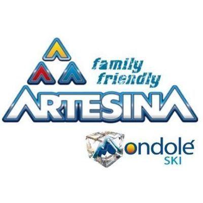 Artesina Spa - Sport impianti e corsi - varie discipline Frabosa Sottana