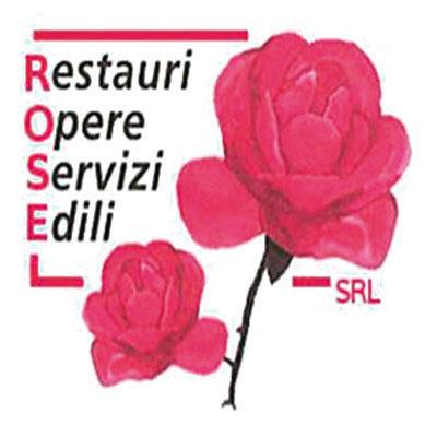 R.O.S.E. - Imbiancatura San Zeno