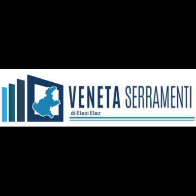 Veneta Serramenti - Serramenti ed infissi alluminio Monselice