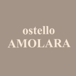 Albergo Ristorante Ostello Amolara - Alberghi Adria