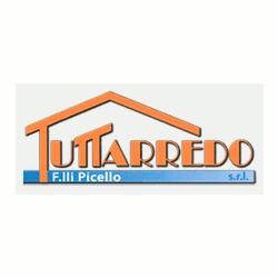 Tuttarredo - Arredamenti - vendita al dettaglio Correzzola