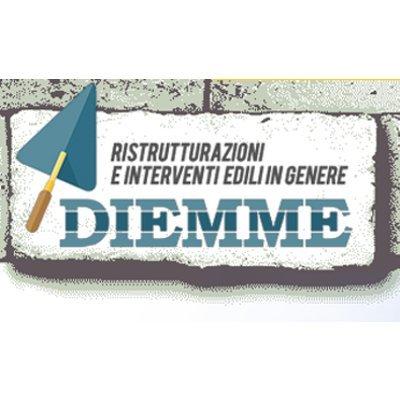 Diemme - Manutenzione stabili Padova