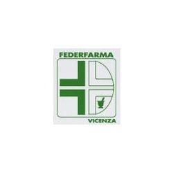 Federfarma Vicenza - Farmacie Bolzano Vicentino