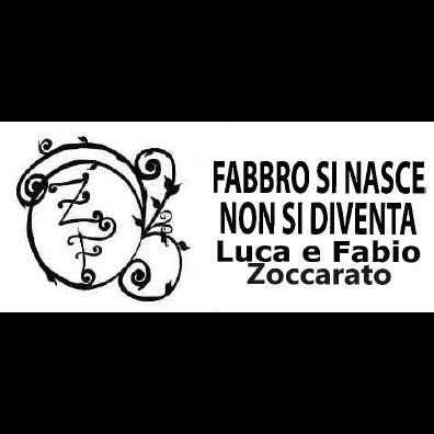 Fabbri Si Nasce Non Si Diventa di Zoccarato Fabio e Luca - Carpenterie ferro Villafranca Padovana