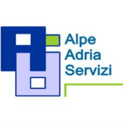 Alpe Adria Imprese Paghe, Consulenza - Consulenza amministrativa, fiscale e tributaria Oderzo