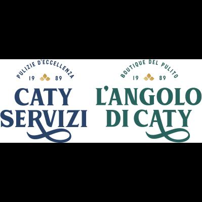 Caty Servizi  Srl - L'Angolo di Caty - Imprese pulizia Verona