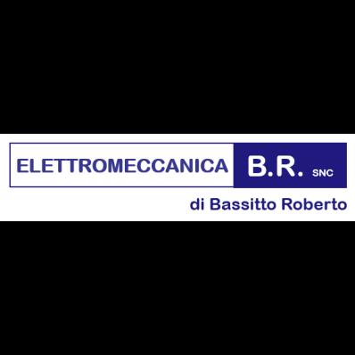 Elettromeccanica B.R. di Bassitto Roberto - Elettromeccanica Terni