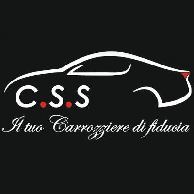 Autocarrozzeria Css - Carrozzerie automobili Vascigliano