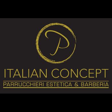 Italianconcept Franchising - Franchising - servizi e consulenza Ladispoli