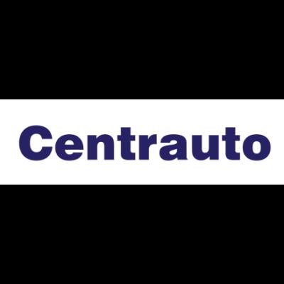 Centrauto - Gas auto impianti - produzione, commercio e installazione Terrioli