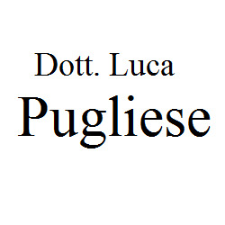 Studio Dentistico dr. Luca Pugliese