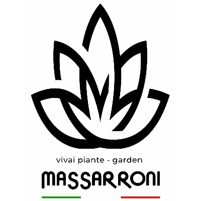 Vivai Massarroni - Giardinaggio - servizio Perugia