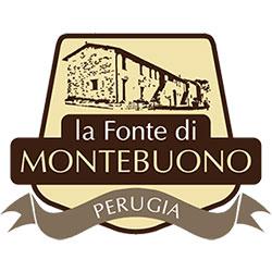 Agriturismo La Fonte di Montebuono - Alberghi Agello