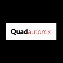 Quad Autorex - Automobili-quadriciclo, microvetture Gorla Minore