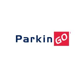 Parkingo Group - Uffici - Parcheggio - impianti ed attrezzature Case Nuove