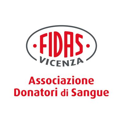 Fidas Associazione Donatori - Associazioni ed istituti di previdenza ed assistenza Vicenza