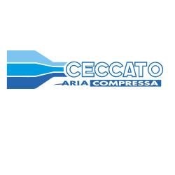 Compressori Ceccato - Compressori refrigerazione e condizionamento Limena