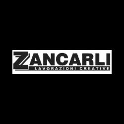 Zancarli S.r.l. - Materie plastiche articoli vari - produzione e ingrosso Settimo
