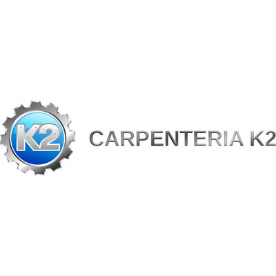 Carpenteria Officina K2