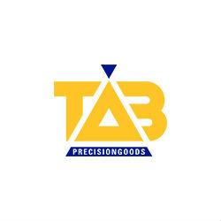Tab - Torneria Automatica Bertoncello - Minuterie - produzione e commercio Borso Del Grappa