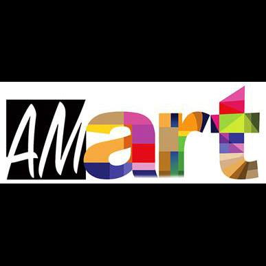 Amart Composizioni Fotografiche di Alessandra Marsura - Stampe artistiche Silea