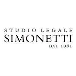 Studio Legale Simonetti - Perizie, stime e valutazioni - consulenza Venezia