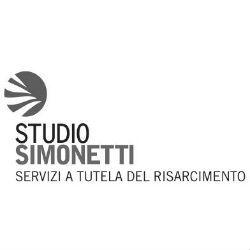 Studio Simonetti S.r.l. - Avvocati - studi Venezia