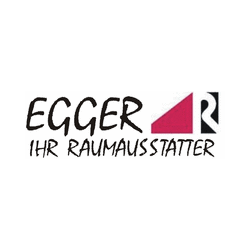 Egger Robert & Co. Sas - Kg - Tende e tendaggi Bolzano