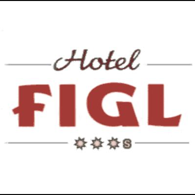 Albergo Hotel Figl - Bar e caffe' Bolzano