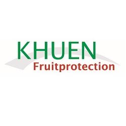 Khuen Fruitprotection - Reti e tele metalliche Merano