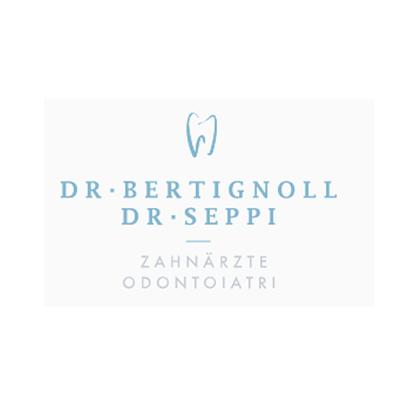 Dr. Bertignoll & dr. Seppi