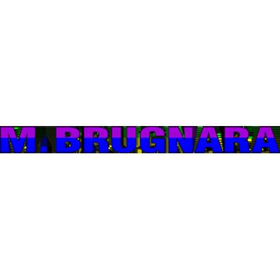 Brugnara Ferramenta - Eisenhandlung - Bricolage e fai da te Merano