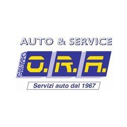 Soccorso Stradale e Noleggio Auto & Service O.R.A. - Autorevisioni periodiche - officine abilitate Bedizzole