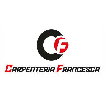 Carpenteria Francesca - Carpenterie meccaniche Coccaglio
