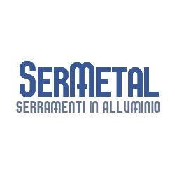 Ser-Metal