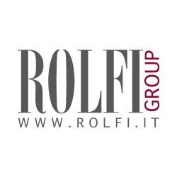 Rolfi - Serramenti ed infissi plastica, pvc Rodengo Saiano