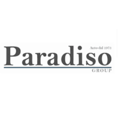 Paradiso Group