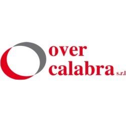Over Calabra - Autogru - noleggio Marcellinara