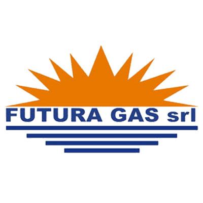 Futura Gas Assistenza e Vendita Caldaie a Gas - Condizionatori aria - commercio Catanzaro