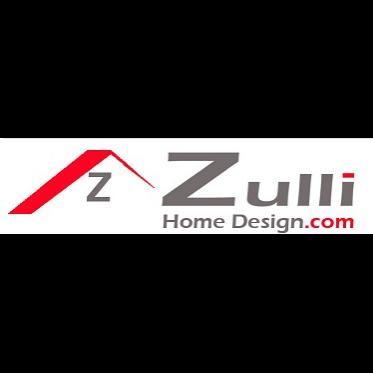 Zulli Home Design - Bagno - accessori e mobili Castrovillari