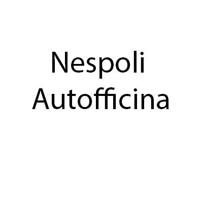 Nespoli Autofficina - Officine meccaniche San Tammaro