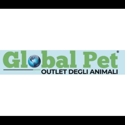 Global Pet - Animali domestici, articoli ed alimenti - vendita al dettaglio Marcianise