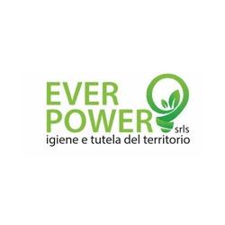 Ever Power - Materiali radioattivi - trattamento e smaltimento Santa Maria Capua Vetere