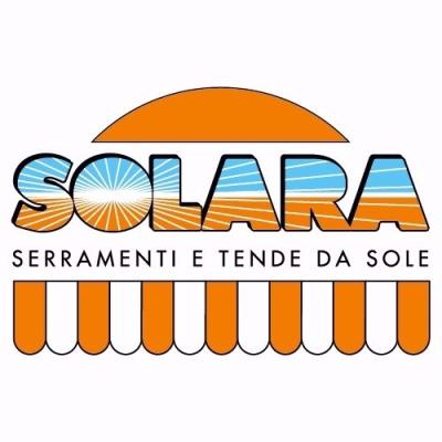 Solara di Ruggero Sportelli - Tende da sole Genova