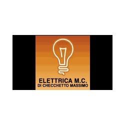 Elettrica M.C. di Checchetto Massimo Srl