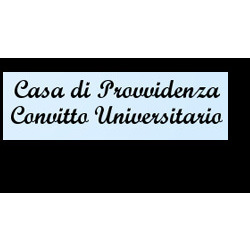Casa di Provvidenza Scuola e Convitto - Collegi, convitti e pensionati Parma