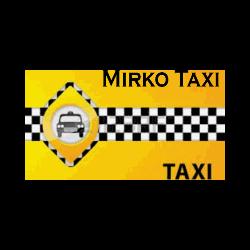 Mirko Taxi Autonoleggio - Taxi Monza