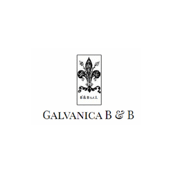Galvanica B & B - Trattamenti e finiture superficiali metalli Pontassieve