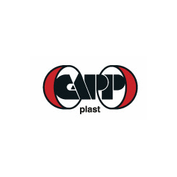 Capp Plast - Contenitori in plastica e cartone Capalle